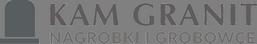 Kam Granit